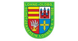 Lohne Kompanie